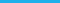 trait-bleu-ciel