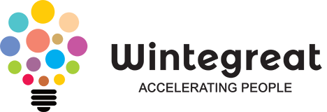Wintegreat Mobile Retina Logo